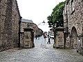 Edinburgh Castle, Edinburgh - geograph.org.uk - 504188.jpg