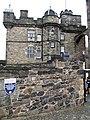 Edinburgh Castle, Edinburgh - geograph.org.uk - 505392.jpg