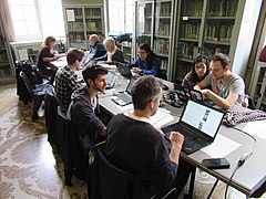 Editathon May 2019 Rolli Days 03.jpg