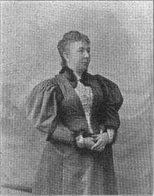 Women 39 S Suffrage In Canada Wikipedia