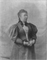 Edith J Archibald.png