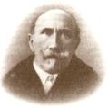 Edmond Fouché.png