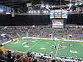 Edmonton Rush March 2012.jpg