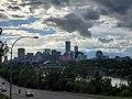 Edmonton Skyline July 2020.jpg