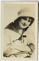 Edna Maison Movie Card.jpg