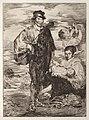 Edouard Manet - Les Gitanos - 1922.177 - Cleveland Museum of Art.jpg