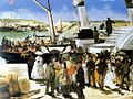 Edouard Manet 091.jpg