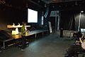 EduWiki Conference Belgrade 2014 - DM (104) - Andriy Makukha.jpg