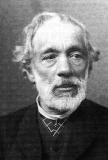 Eduard Franck German composer