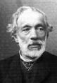 Eduard Franck.png