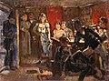 Edvard Munch - Dive at Vaterland.jpg