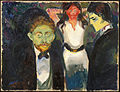 Edvard Munch - Jealousy - Google Art Project.jpg