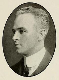 Edward L. Greene American football player and coach, baseball coach (1884-1952)