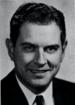 Edward J. McManus.png