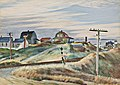 Edward hopper cottages at north truro.jpg