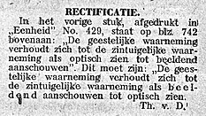 Eenheid no 434 p 820 article 02.jpg