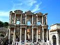 Efez, Biblioteka Celsusa(Aw58)SDC11944.JPG