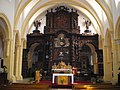 Eglise Notre-Dame du Puy de Figeac 11.jpg