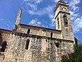 Eglise Saint-Genies-Des-Mourgues.jpg