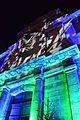 Eglise Saint-Georges de Vesoul - Illuminations de Noel.jpg