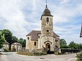 Eglise Saint-Maurice de Cirey-lès-Bellevaux.jpg