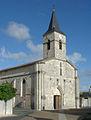 Eglise saint etienne d'arvert.jpg