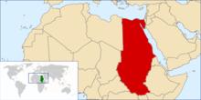 Egypt Kingdom map.png