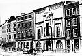 Egyptian Hall, Piccadilly 1815 edited.jpg