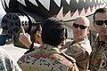 Egyptians Tour Fighters, Learn About American Air Power DVIDS134214.jpg