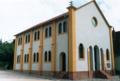 Ehemalige Synagoge Leutershausen.png