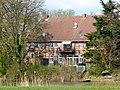 Ehemaliges Brauhaus in Ahlden.JPG