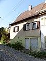 Ehemaliges Haus Schäfer, Linkenstraße 27, Stuttgart.jpg