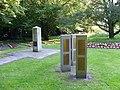 Ehrenfeld Geschwister-Scholl-Stiftung (Friedhof Hamburg-Ohlsdorf).jpg