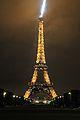 Eiffel Tower (5072288054).jpg