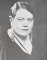 Eileen J. Garrett medium.png