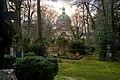 Einsegnungshalle Hauptfriedhof Freiburg jm89812.jpg