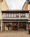 Eisenach Karlstraße 32.jpg