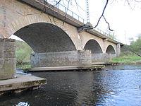 Eisenbahnbrücke Lenhausen 7.jpg