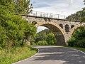 Eisenbahnbrücke Ziegenrück-1060021.jpg