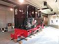 Eisenbahnmuseum Bochum 001 (50339475482).jpg