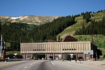 Eisenhower Tunnel2.JPG