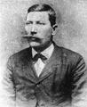 Eisenhut Josef.png