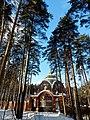 Ekaterinburg - panoramio (69).jpg