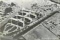 El-Demerdash منظر جوي لمستشفي الدمرداش بالقاهرة والمنطقة المحيطة بها عام 1931 م.jpg