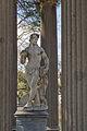 El Capricho - Jardín Artístico de la Alameda de Osuna - 29.jpg