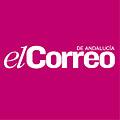 El Correo de Andalucía.jpg