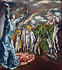 El Greco, The Vision of Saint John (1608-1614).jpg
