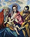 El Greco 028.jpg