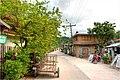 El Nido streetview - panoramio - Tuderna.jpg