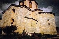 El Pla de Santa Maria - Sant Ramon de Penyafort.jpg